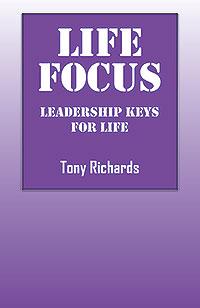Life Focus