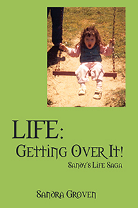 LIFE: Getting Over It