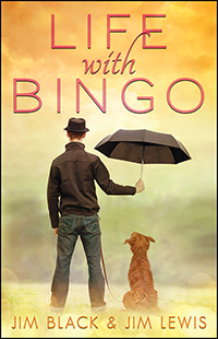 Life with Bingo
