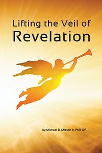Lifting the Veil of Revelation