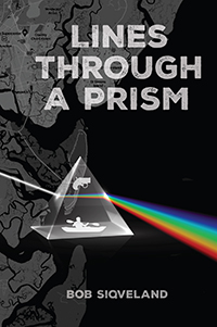 Lines Through a Prism