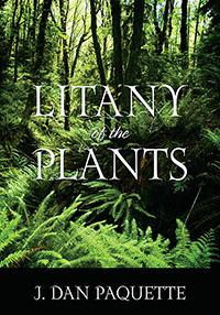 Litany of the Plants