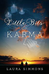 Little Bits of Karma