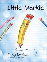Little Markie
