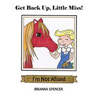 Get Back Up, Little Miss!