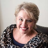 Jane M. Martin, BA, CRT