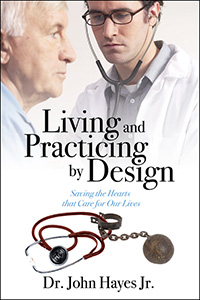 Living and Practicing by Design