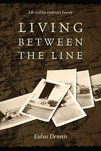 Living Between The Line