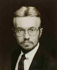 J. C. Knudson