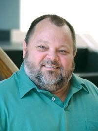 Richard A. Evans, Jr,,  Ph.D.
