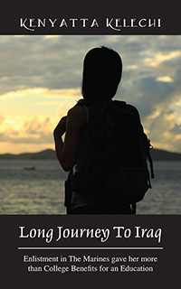 Long Journey To Iraq