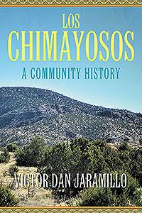 Los Chimayosos