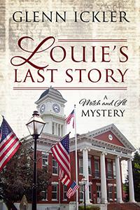 Louie's Last Story