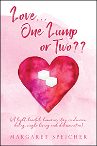 Love...  One Lump or Two??