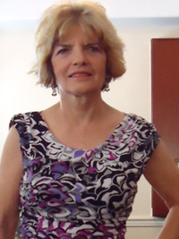 Barbara Fifield