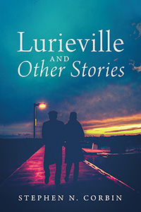 Lurieville and Other Stories