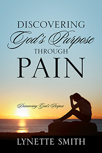 Discovering God's Purpose Through Pain