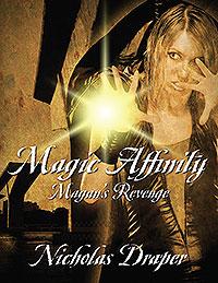 Magic Affinity