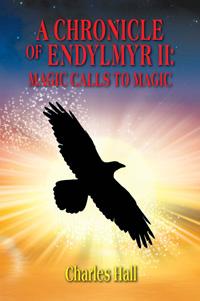 A Chronicle of Endylmyr II