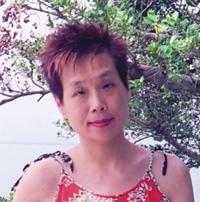 Jui-shan Chang