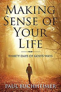 Making Sense of Your Life