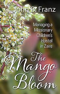 The Mango Bloom