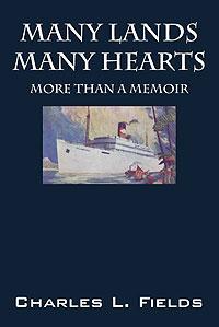 Many Lands Many Hearts