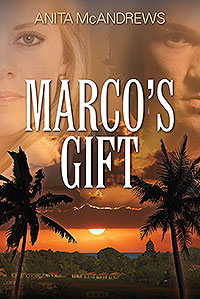 Marco's Gift