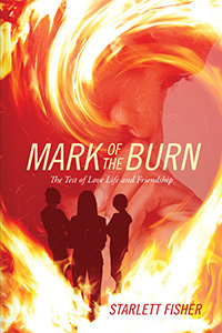 Mark of The Burn
