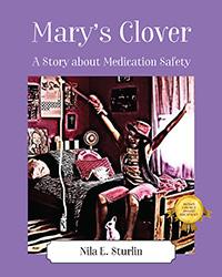 Mary's Clover