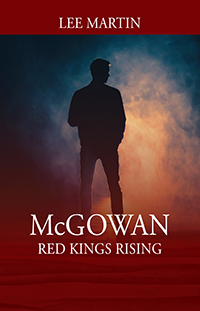 McGowan: Red Kings Rising