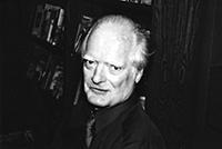 E. Philip Trapp