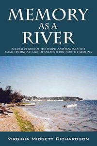 Memory as a River