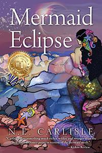 Mermaid Eclipse