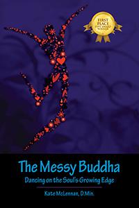 The Messy Buddha