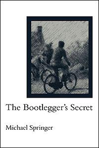 The Bootlegger's Secret