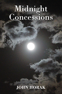 Midnight Concessions