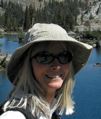 Debbie Boucher