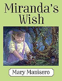 Miranda's Wish