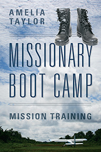 Missionary Boot Camp
