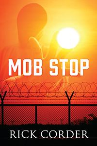 Mob Stop