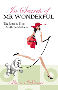 In Search of Mr. Wonderful, The Journey From Myth To Madness