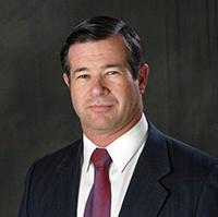 Wayne Scott Harral