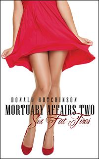 Mortuary Affairs Two