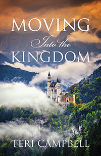 Moving Into The Kingdom