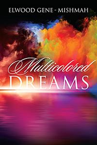 Multicolored Dreams