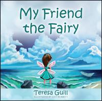 My Friend the Fairy