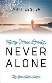 Many Times Lonely, Never Alone
