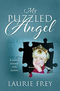 My Puzzled Angel