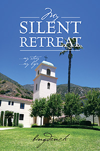 My Silent Retreat